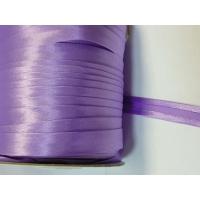 Косая Бейка КБ-Фиолетовая