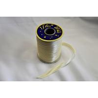 Косая бейка Молочная КБ-5002
