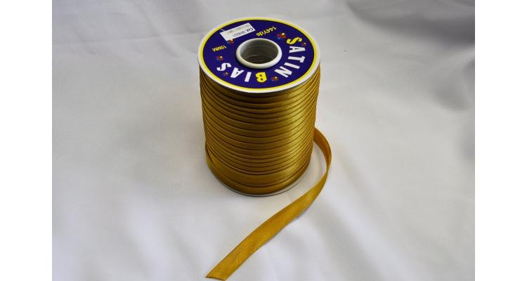 Косая Бейка КБ-Золотая