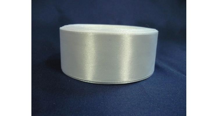 Лента атласная 40 мм