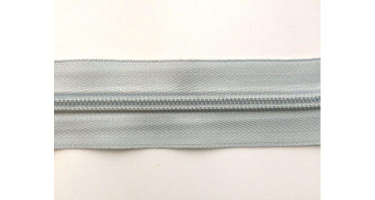 Молния спиральная ,разъемная «Т5»  60 см