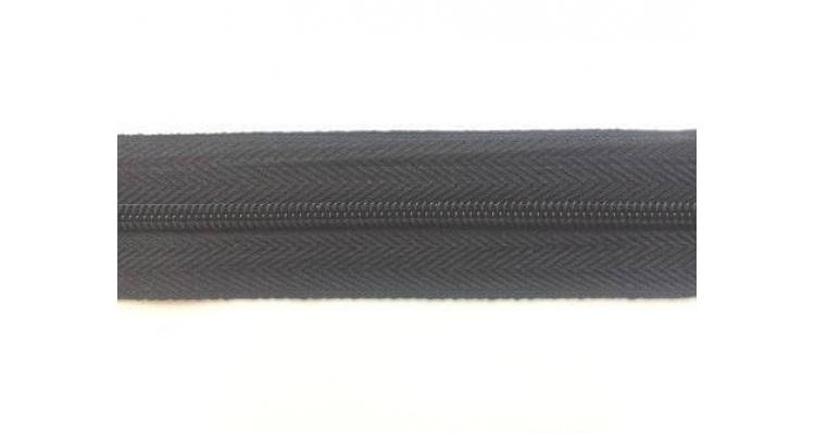 Молния спиральная ,разъемная «Т5»  30 см