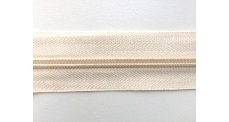 Молния спиральная ,разъемная «Т5»  45 см