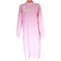 4004. Платье женское, габардин.
