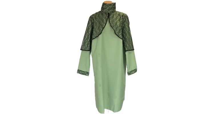 М-9 Платье