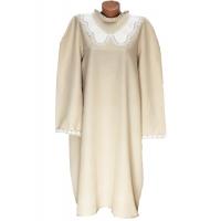 Платье Женское безразмерное
