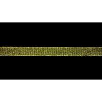 Лента металлизированная 0,5 см