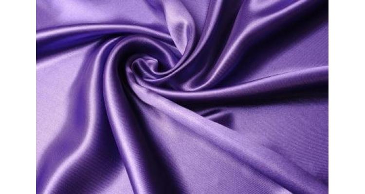 Подкладочная ткань Фиолетовый 170Т