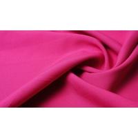 Габардин Ярко-Розовый