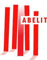 Абелит-Групп